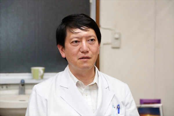 miyashita_article7