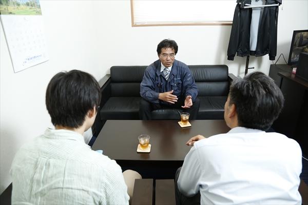 04yoko__article