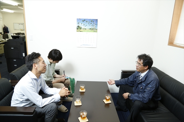 09yoko__article