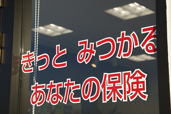 010hoken_article