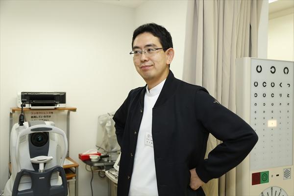 26hiro_article