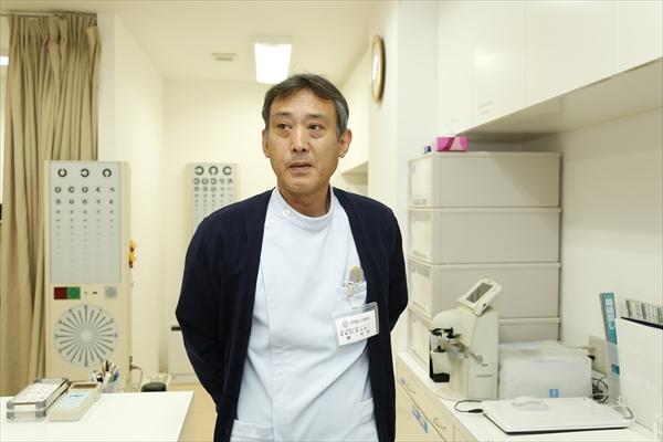 31hiro_article