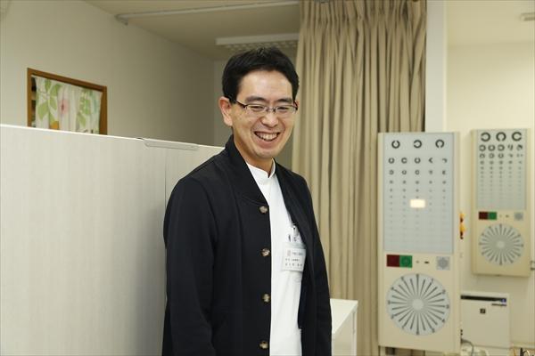 34hiro_article
