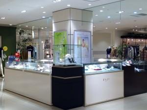 shop_kawasaki