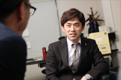 017_honmoku_article