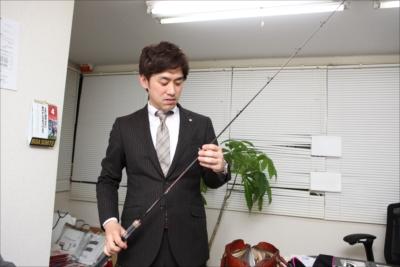 022_honmoku_article