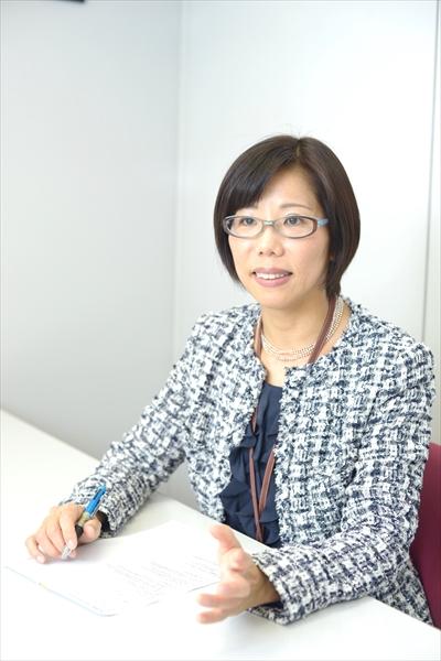 002yokoyama_article