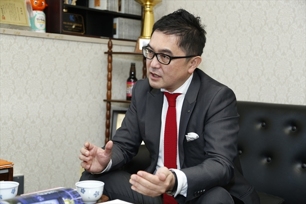 007okawa_article