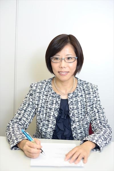 010yokoyama_article