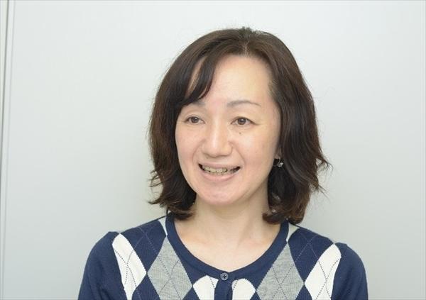 014yokoyama_article
