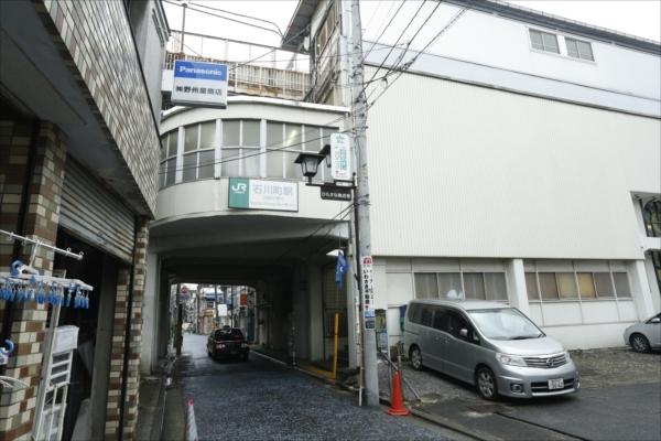 001_takashi_article