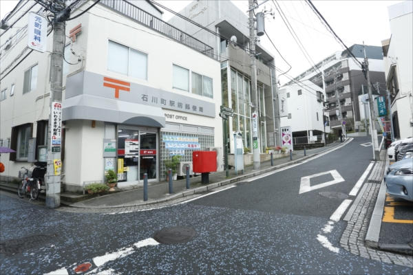 002_takashi_article