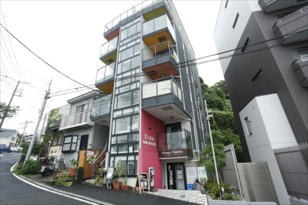 003_takashi_article