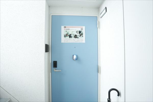 004_takashi_article