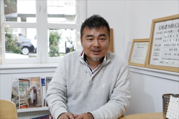005_shonan_article