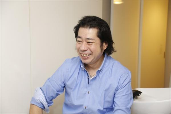 005_takashi_article