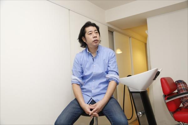 006_takashi_article