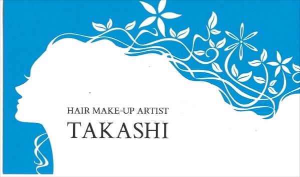 008_takashi_article