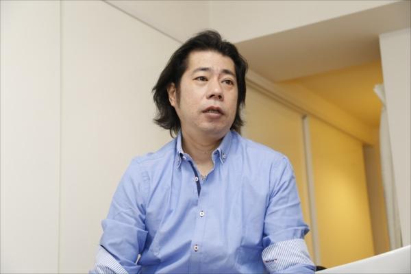 013_takashi_article