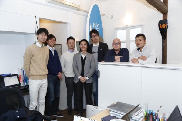 015_shonan_article