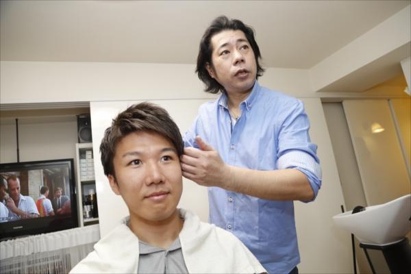 015_takashi_article