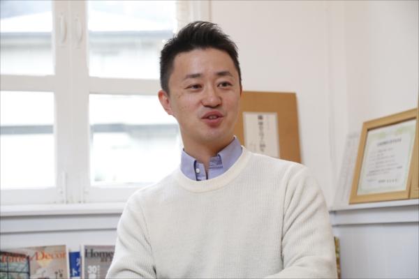 016_shonan_article