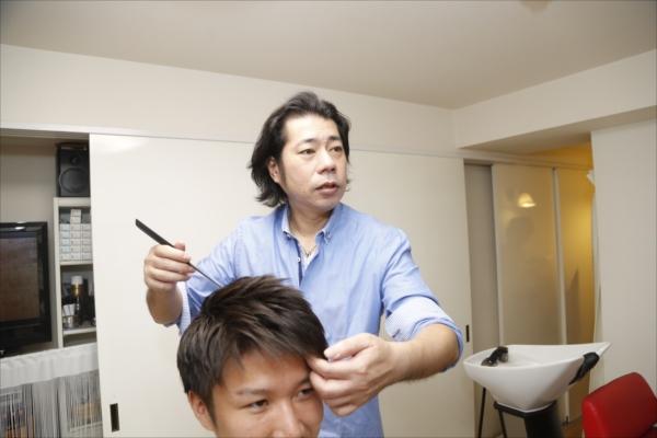 016_takashi_article