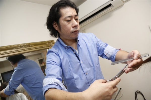 018_takashi_article