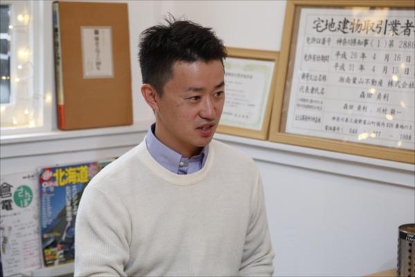 019_shonan_article