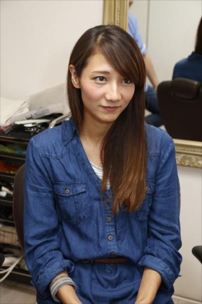 019_takashi_article