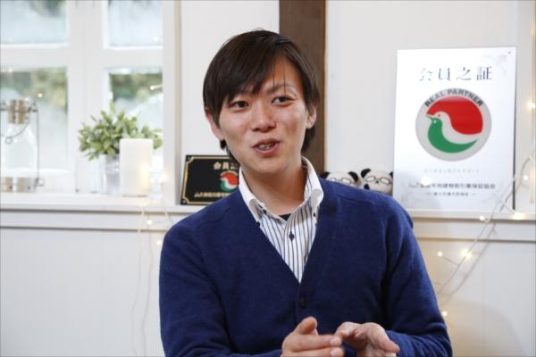 020_shonan_article