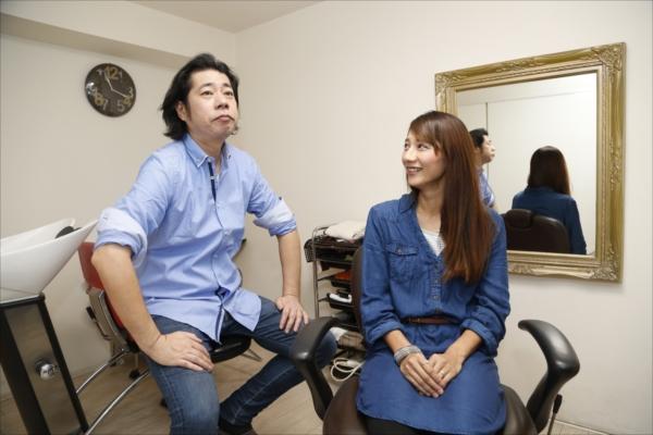 021_takashi_article