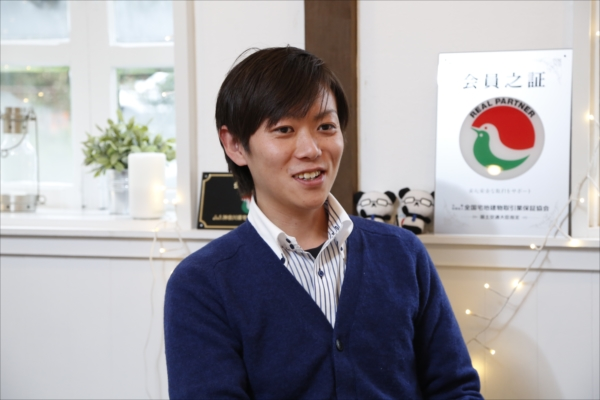 023_shonan_article