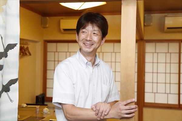 009kukai__article