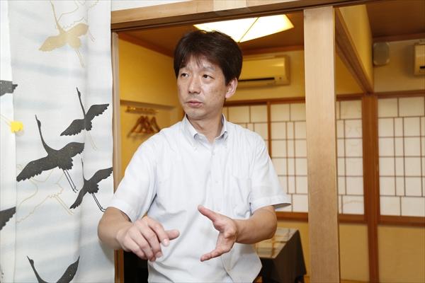 017kukai__article
