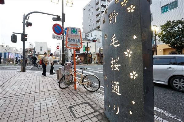 030hachi_article