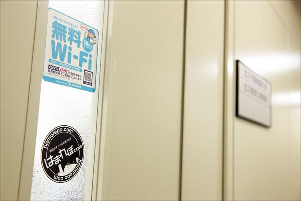 003kitagawa_article