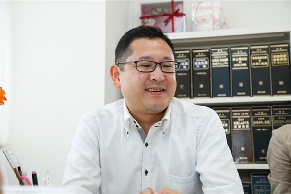 004shibasaki_article