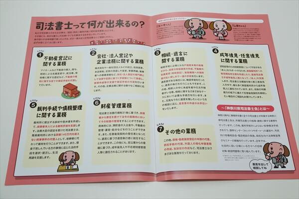 005shibasaki_article