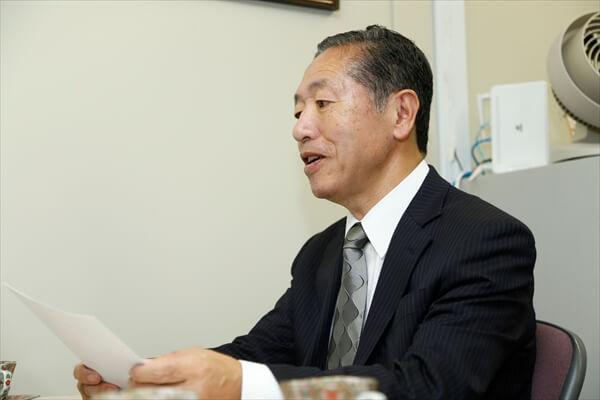 006kitagawa_article
