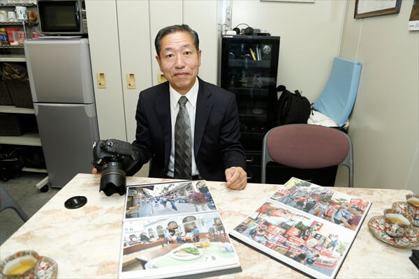 012kitagawa_article
