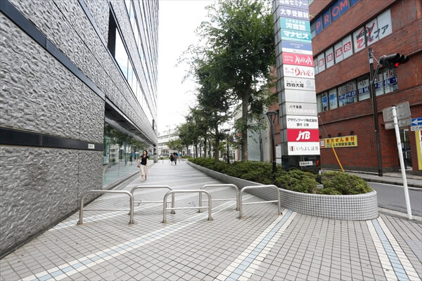 016shibasaki_article