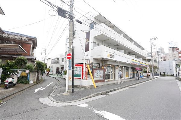 018shibasaki_article