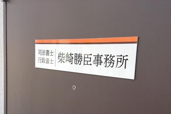 012shibasaki_article