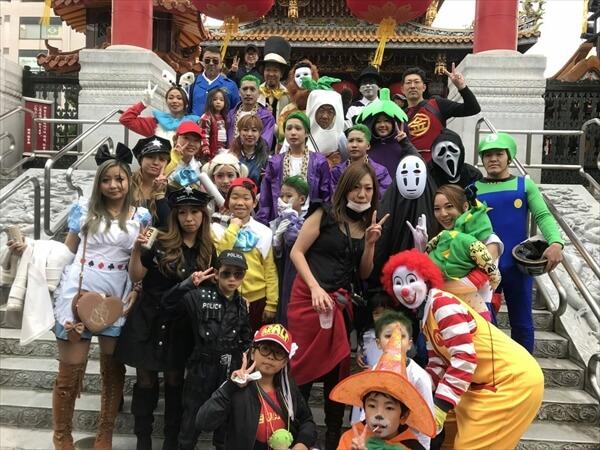 19sakai_article
