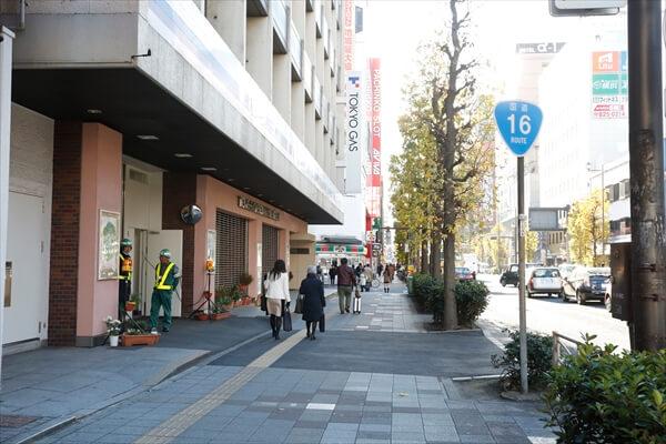 001yokohamacyuo_article