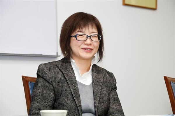 005yokohamacyuo_article