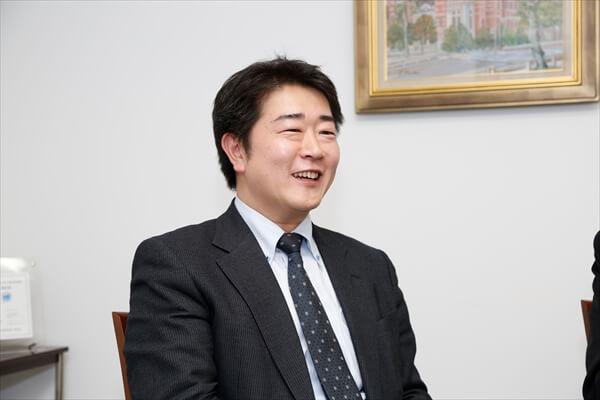 006yokohamacyuo_article
