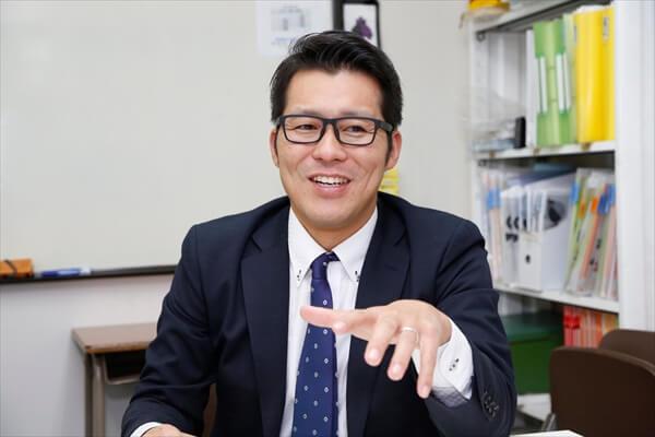matsuhashi-article004
