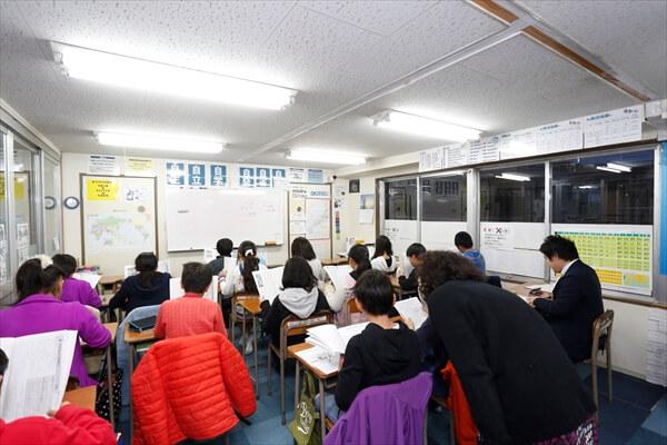 matsuhashi-article005